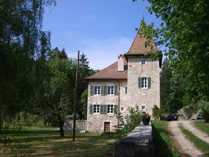 Le_chateau_des_Mermety
